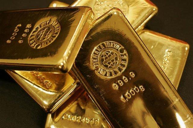 قیمت سکه چهارشنبه ۱۲ مهر
