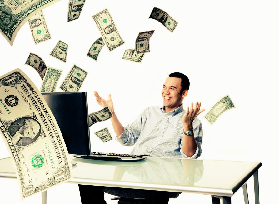 5 کسب و کار آنلاین بدون پول