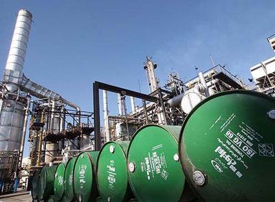 پیام نفتی آشکار اروپا به تمدیدکنندگان تحریم داماتو چه بود؟