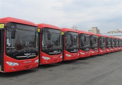تعاونی 15 سنندج بیتا باستان قیمت خرید بلیط اتوبوس