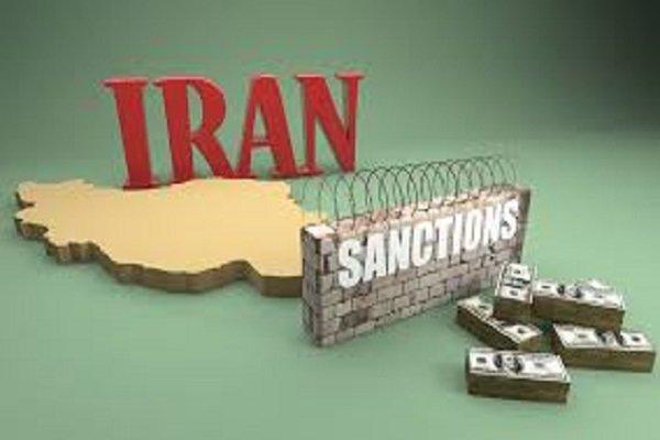 زمزمه وضع تحریم های جدید علیه ایران در سنای آمریکا