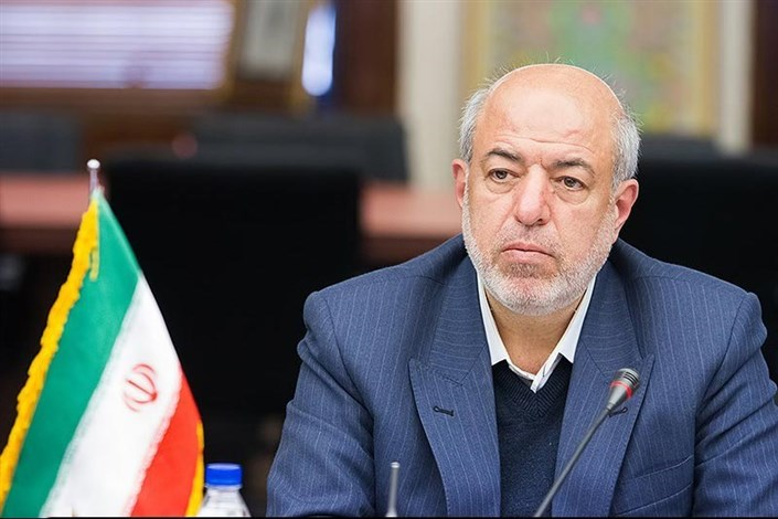 وزیر نیرو: ایران میتواند برق اروپا را تامین کند