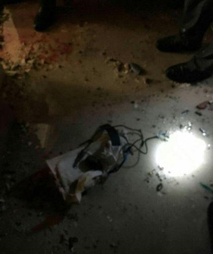 حمله داعش به تهران / آخرین اخبار تیراندازی در مجلس و حرم امام + عکس و فیلم