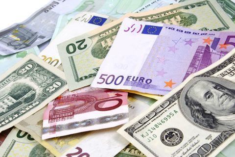 ارز تا پایان سال 96 تک نرخی می شود؟
