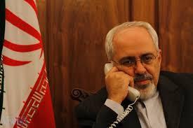 رایزنی وزیران خارجه ایران و مجارستان درباره برجام