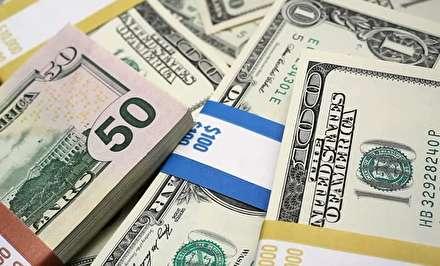 خرید و فروش ارز در فضای مجازی ممنوع شد
