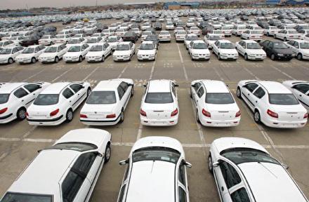 چرا قیمت خودرو افزایش یافت؟