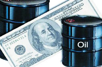 فرهنگ نوآوری باید جایگزین اقتصاد نفتی شود