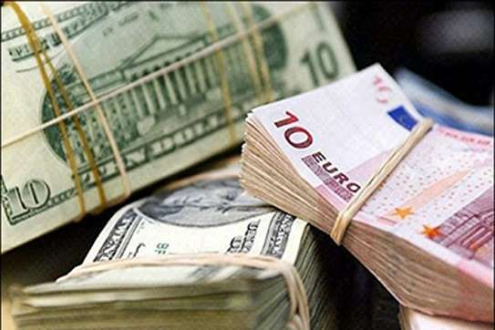 چرا قیمت دلار ثابت ماند؟
