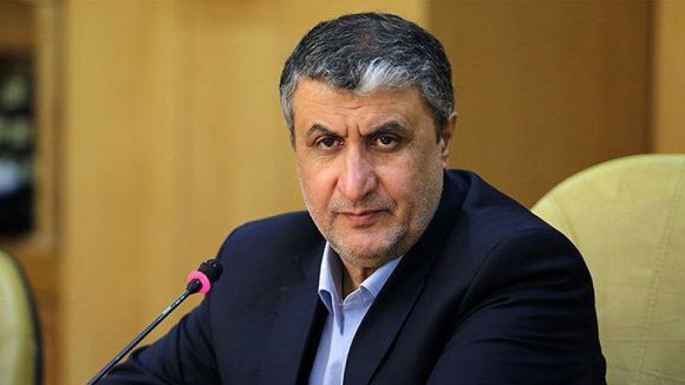 تهرانسر، شروع طرح ملی مسکن تهران