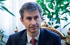 تمایل شرکتهای سوئیسی برای سرمایه گذری در ایران