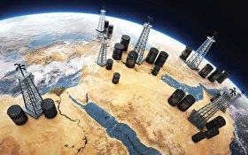 گزارش صندوق بین المللی پول از اقتصاد نفتی ایران