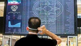 بلاتکلیفی سهام عدالتدر بازار سرمایه/ داوطلبانبه طور شفاف برنامههای خود در قبال بورس را توضیح دهند